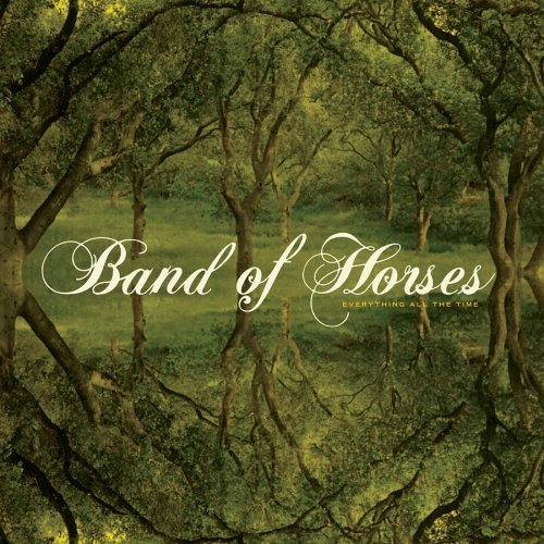 The Funeral (ost Молодые сердца ), Band of Horses